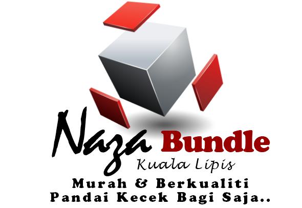 Naza Bundle Kuala Lipis